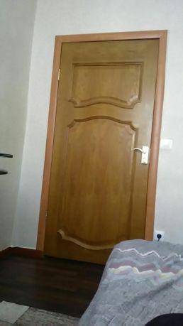 Совместная аренда дома