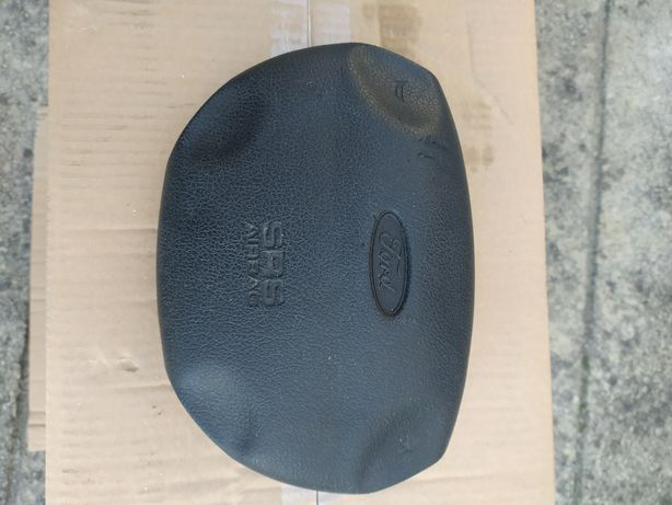 Airbag Ford Escort