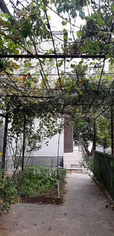 Продам 2х этажный дом на Правом берегу
