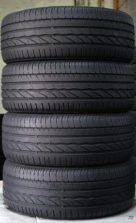 Шины б/у лето 205/55 R16 Bridgestone Turanza ER 300 (Склад резины)