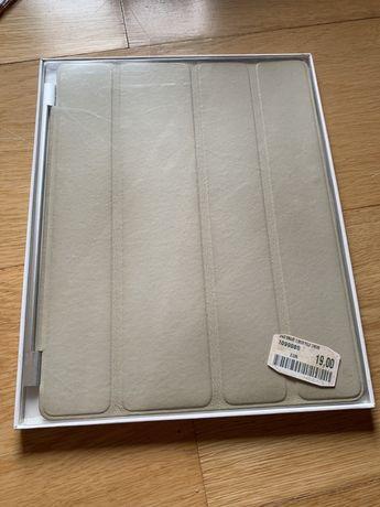 Cover iPad 2 3 e 4