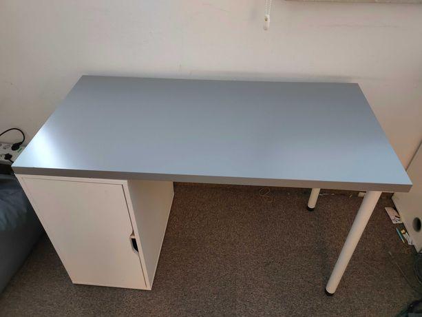 Stolik, biurko IKEA - OKAZJA