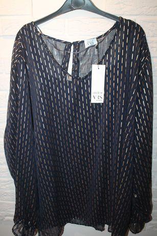 Bluzka damska 4 XL