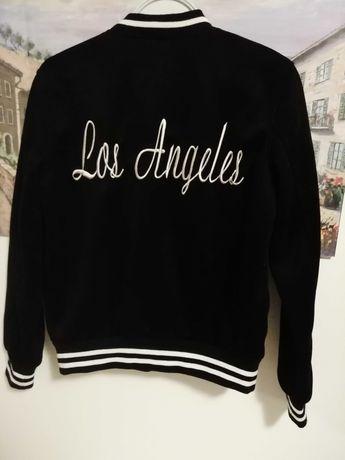 Bomberka Los Angeles NOWA r m