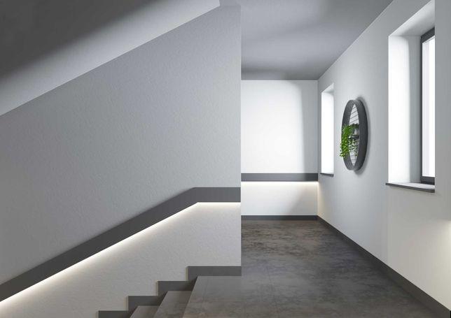 Мега-стильна 2-кімнатна квартира у жк Синергія Глас,не мрія-реальність