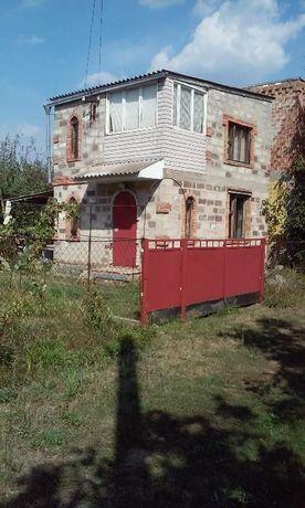 Продам дачу с.Ленинское (Зелёный Гай), река Мокрая Сура