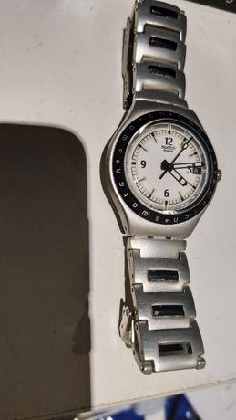 Relógio Swatch Irony Senhora