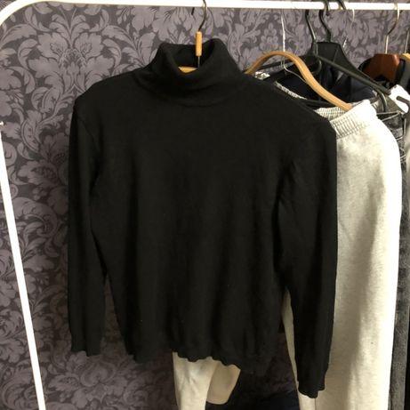 Гольф Pull & Bear (светр, свтіштот, кофта )