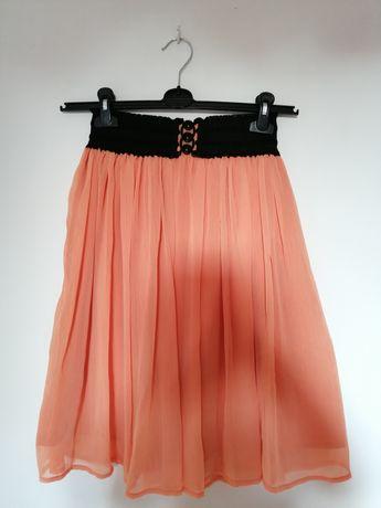 Spódnica roz. S/M