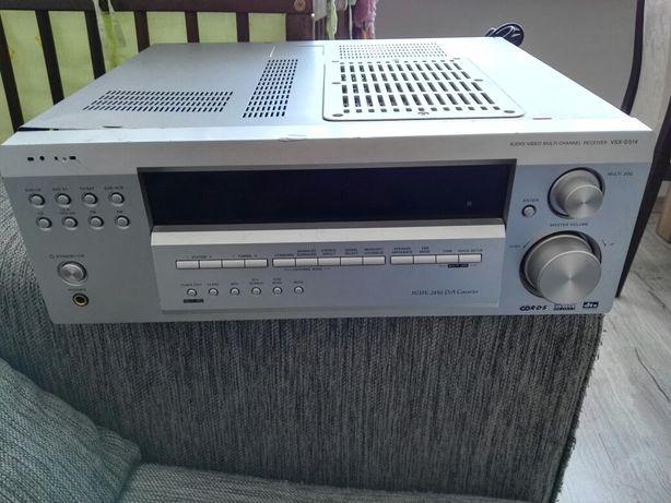 Amplituner Pionieer VSX D-514