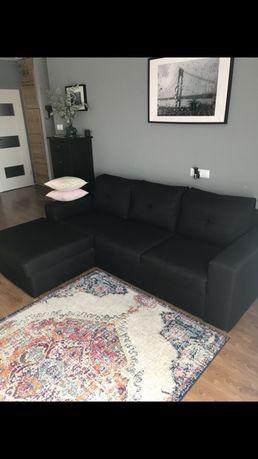 Sofa Wajnert rozkladana