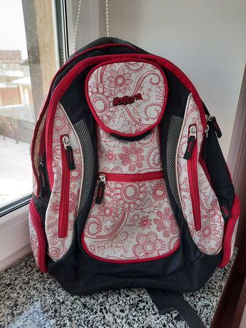 Рюкзак школьный Kite для девочки