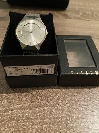 годинник від Moxito