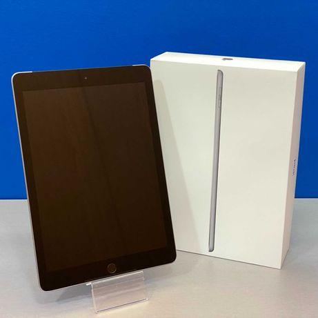 """Apple iPad 9.7"""" 128GB (6ª Geração - 2018) - Wifi + 4G"""