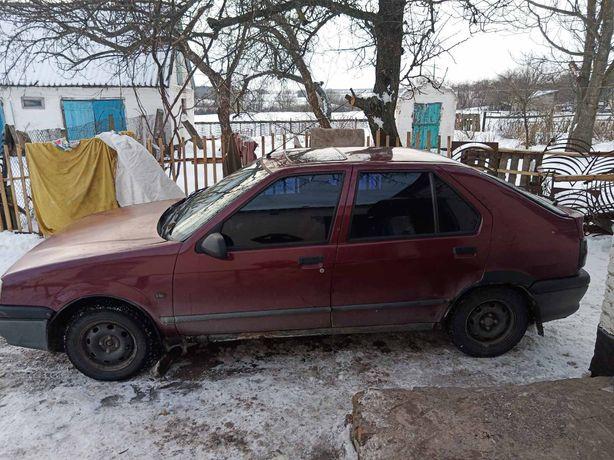 Продам авто Рено 19, 1995року