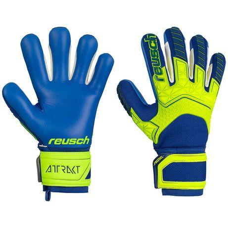 Вратарские перчатки, воротарські рукавиці, рукавиці для воротаря