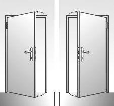 Montaż drzwi wewnętrzne zewnętrzne oraz panele podłogowe