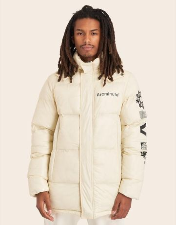 Куртка Arcminute