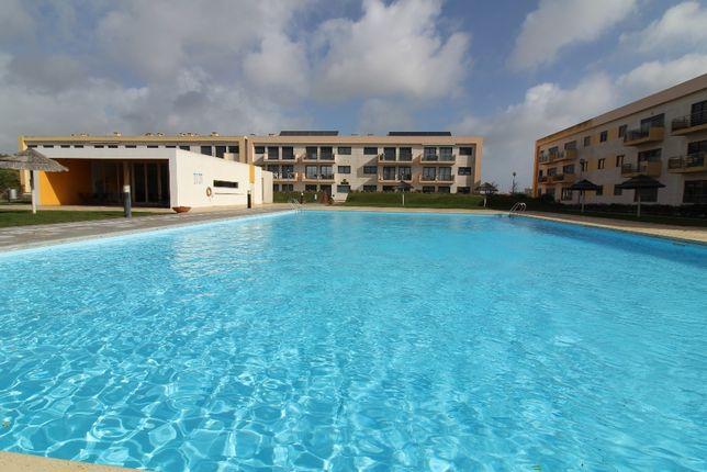 Apartamento T3 - Oeiras Park. ( Só Particulares )