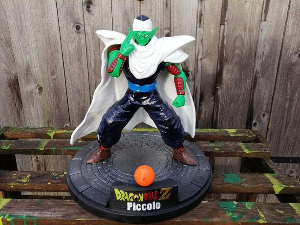 Piccolo, Szatan Serduszko Dragon Ball Figurka 3D 29cm