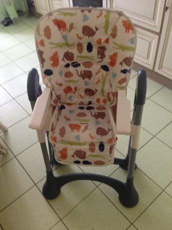 Кресло-350грн.