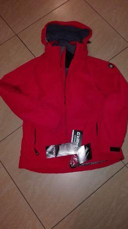 Nowa kurtka sportowej firmy killtec