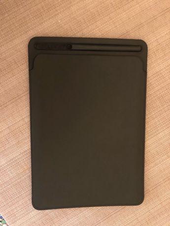 Чехол iPad Pro 10.5 (ОРИГИНАЛ 100%)