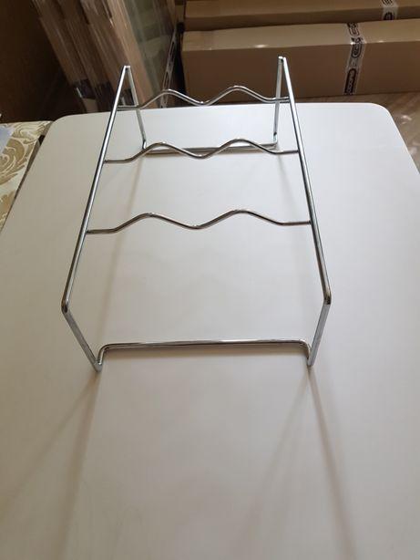 Решетка,подставка в холодильник