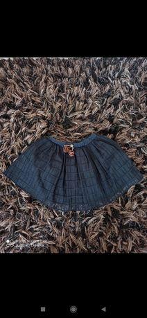 Spódniczka Zara r. 92