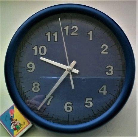 часы настенные «TAKANE» - США