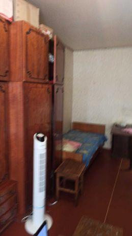 Сдам  1-2 койко-места в 2-х комнатной квартире