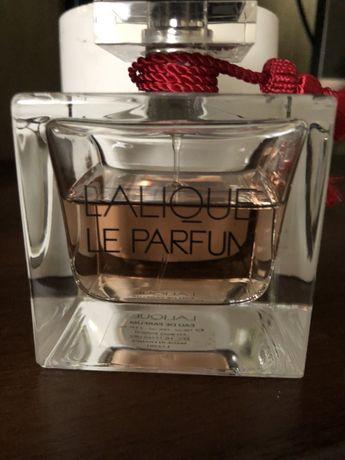 Lalique Le Parfum Парфюмированная вода