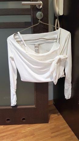 Bluzka / koszulka do ćwiczeń Nike nr 38 świetny design