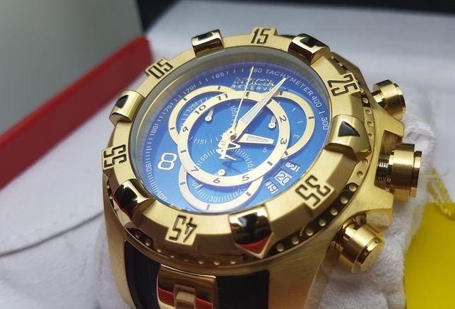Nowy zegarek INVICTA EXCURSION 6973 SWISS MADE wysyłka GW24 FV23