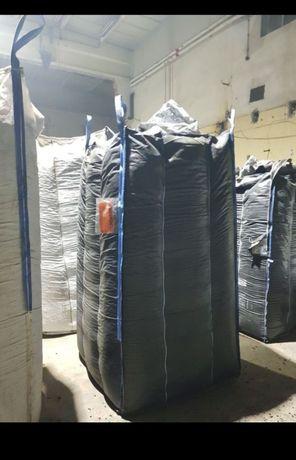 Worki big bag bagi bigbagi 90x90x196 cm