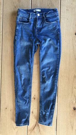 Spodnie damskie PULL&BEAR r.  38