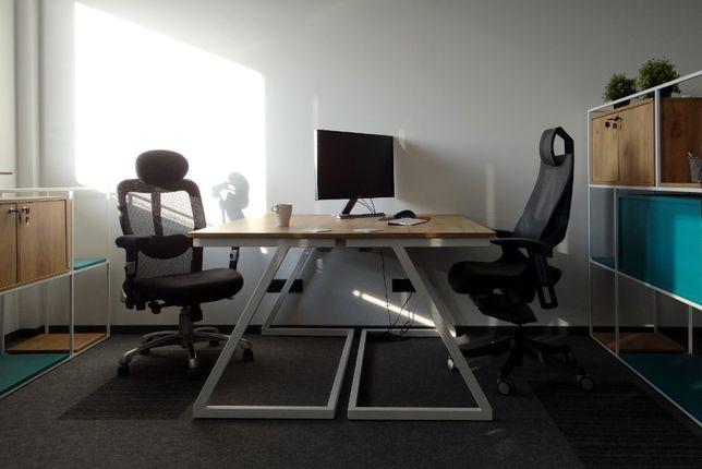 Coworking, biurko na wynajem, wirtualne biuro