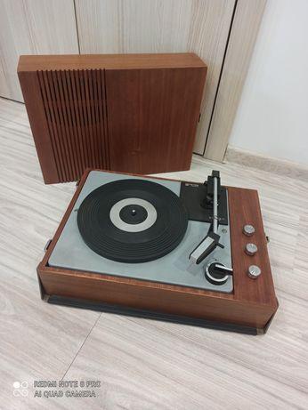 Gramofon unitra fonica wg 511