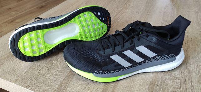 Buty do biegania Adidas SolarGlide 3 M rozmiar 42 i 2/3