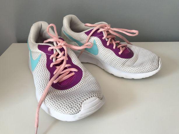 Adidasy Nike r.36