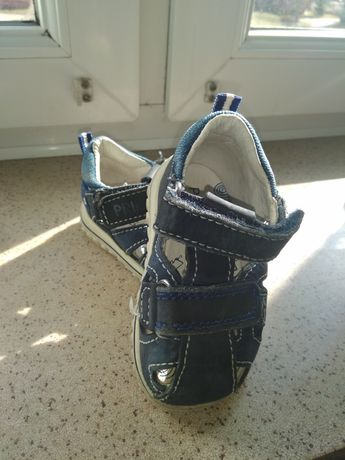 Buty sandały Primigi rozm. 18