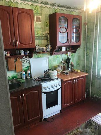 Продам квартиру в Малиновке, Чугуевский р-н, Харьковская обл