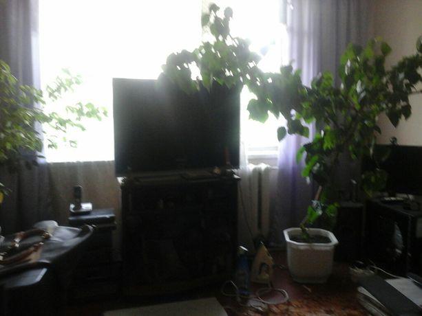 Трех комнатная квартира житомирская область г. Ружин