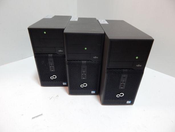 Компьютер с Германии P510 E85 + i5-2500/4 ГБ socket 1155