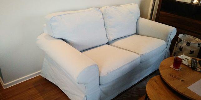 Kanapa i fotel