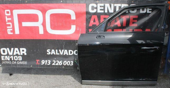 Porta da Frente do Lado Esquerdo Citroen DS5