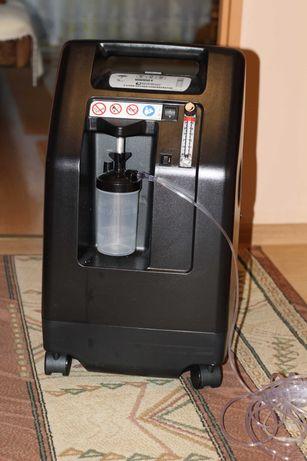 Koncentrator tlenu DeVilbiss 525K