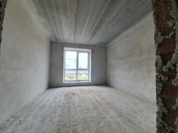 2 кім квартира на 66м2 по вигідній ціні!!!