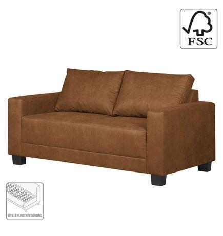 Sofa 45%taniej. Outlet meblowy AGA