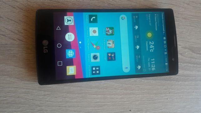 Продам телефон LG G4c у відмінному стані